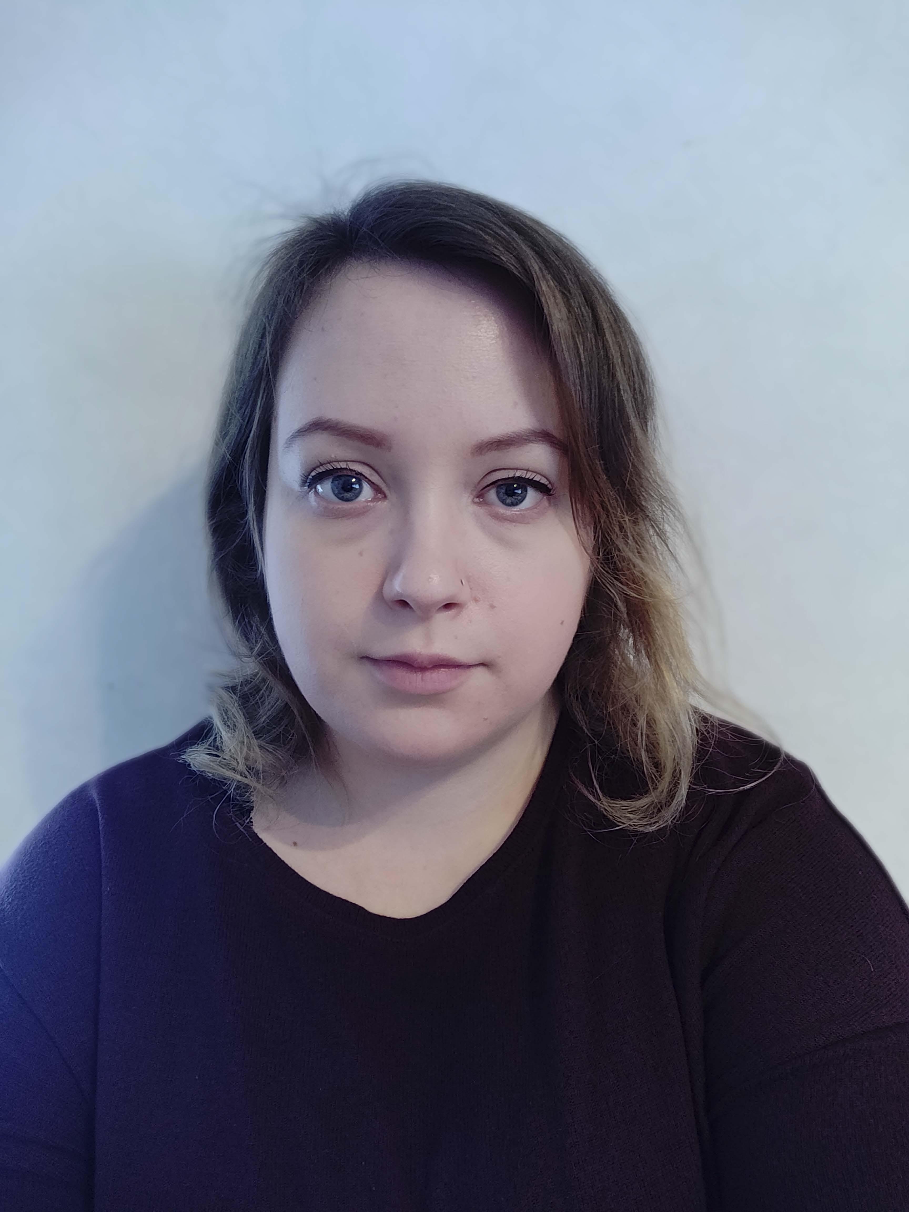 Reetta Levijoki, Nokia