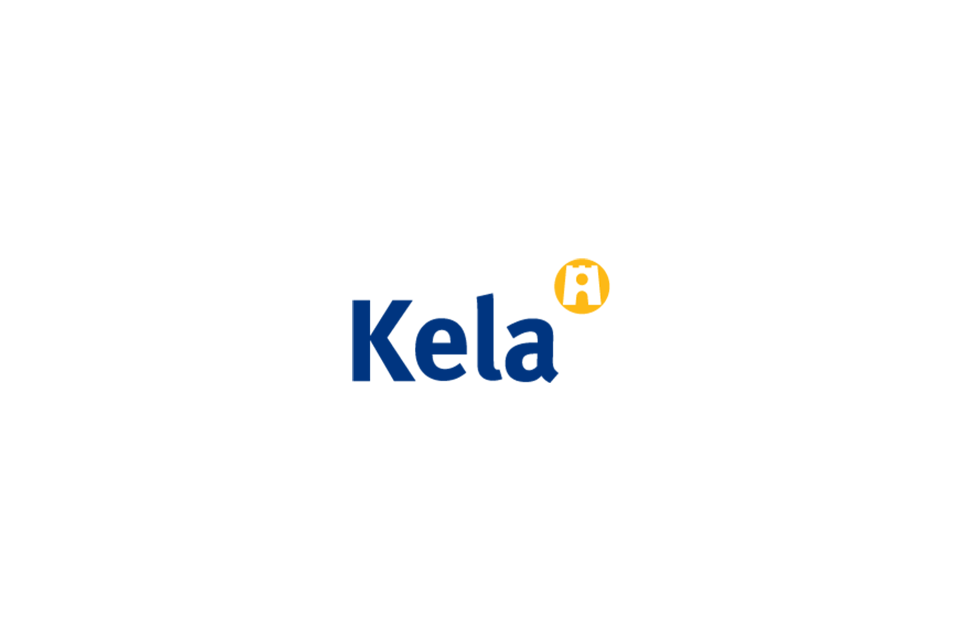 https://www.tulkkausperiferia.fi/content/uploads/2021/03/Kela-valkoinen-tausta.png