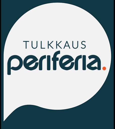 https://www.tulkkausperiferia.fi/content/uploads/2021/03/Tulkkaus-Periferia-pin-valk.png