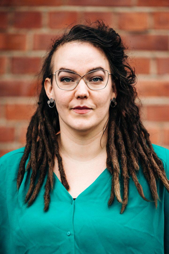 Emilia Jussila